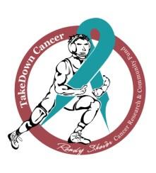 takedown-cancer