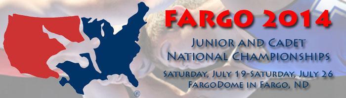 Fargo2014