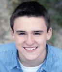 Aaron Wilson, 138 lbs. St. Francis, 12th