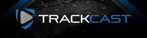 TrackcastPromo