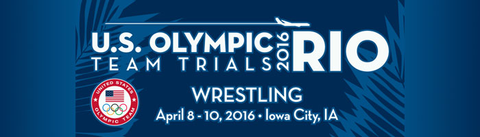 Olympic-Team-Trials-2016-700x200