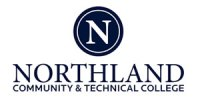 Northland Pioneers