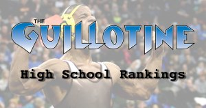 highschoolrankings