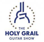 HGGS_logo_square_small