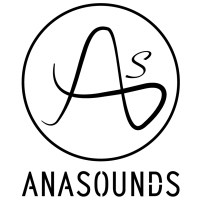 LogoAnasounds