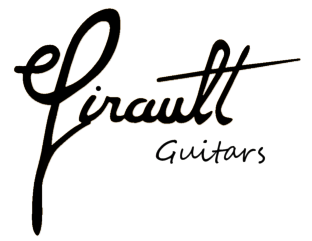 P90 Pickup Shootout 1 Guitar 3 Pickups From Girault