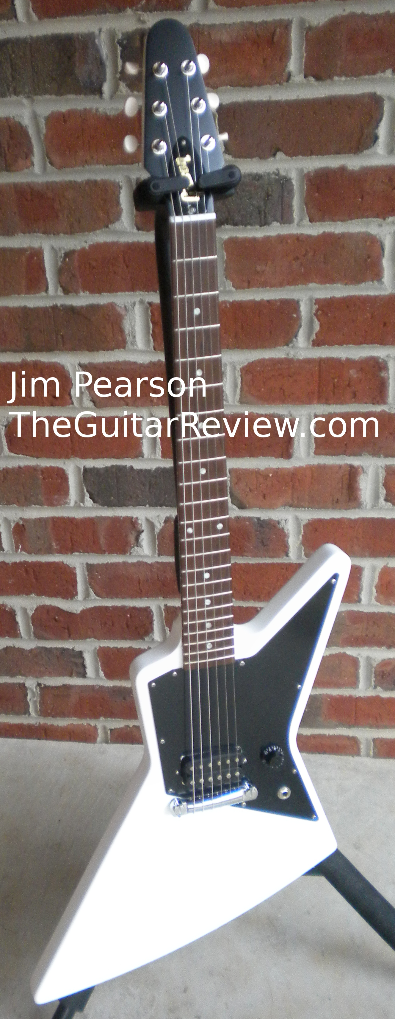 Guitar Review Archives - Page 6 of 12 - The Guitar Review dot Com(tm ...