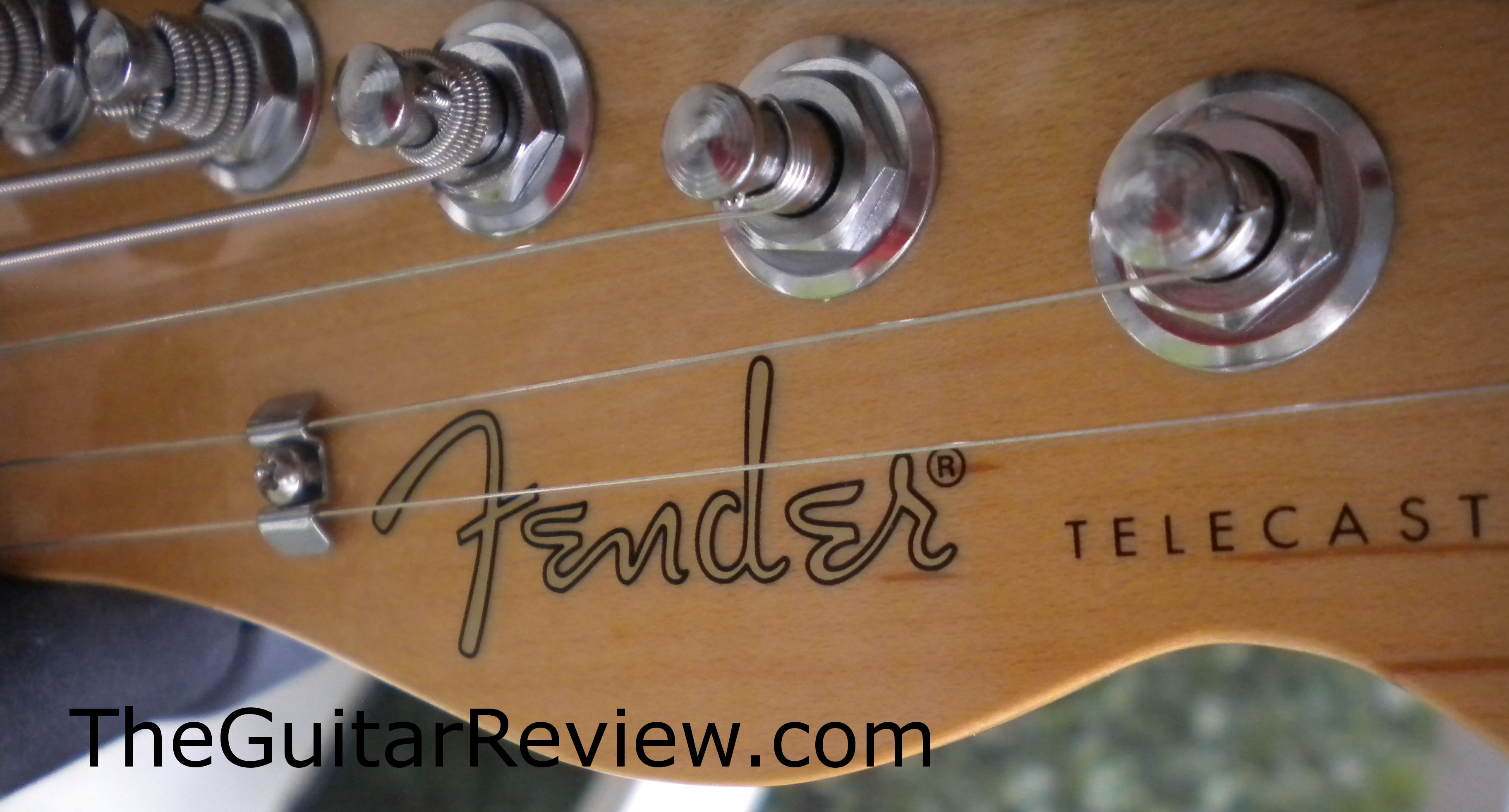 The Mighty Fender Blacktop Telecaster Baritone Review Get Down Low Lefty Strat Wiring Diagram Without Breaking Bank Guitar Dot Comtmthe Comtm