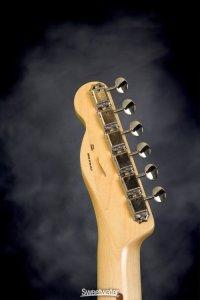 FenderBajaHeadstockBack