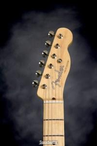 FenderBajaHeadstockFront