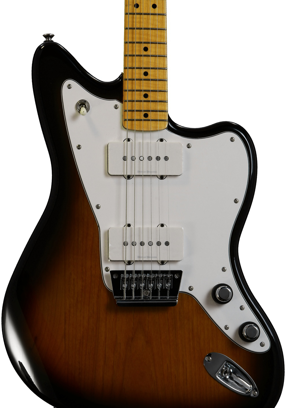 fender Archives - The Guitar Review dot Com(tm)The Guitar Review dot ...