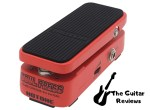 Hotone Soul Press: Best Volume Pedal