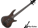 Ibanez Bass GSRM20BWNF Under $200
