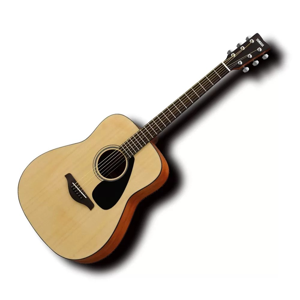 Best Affordable Acoustic Guitars: 5 Reviews 2019