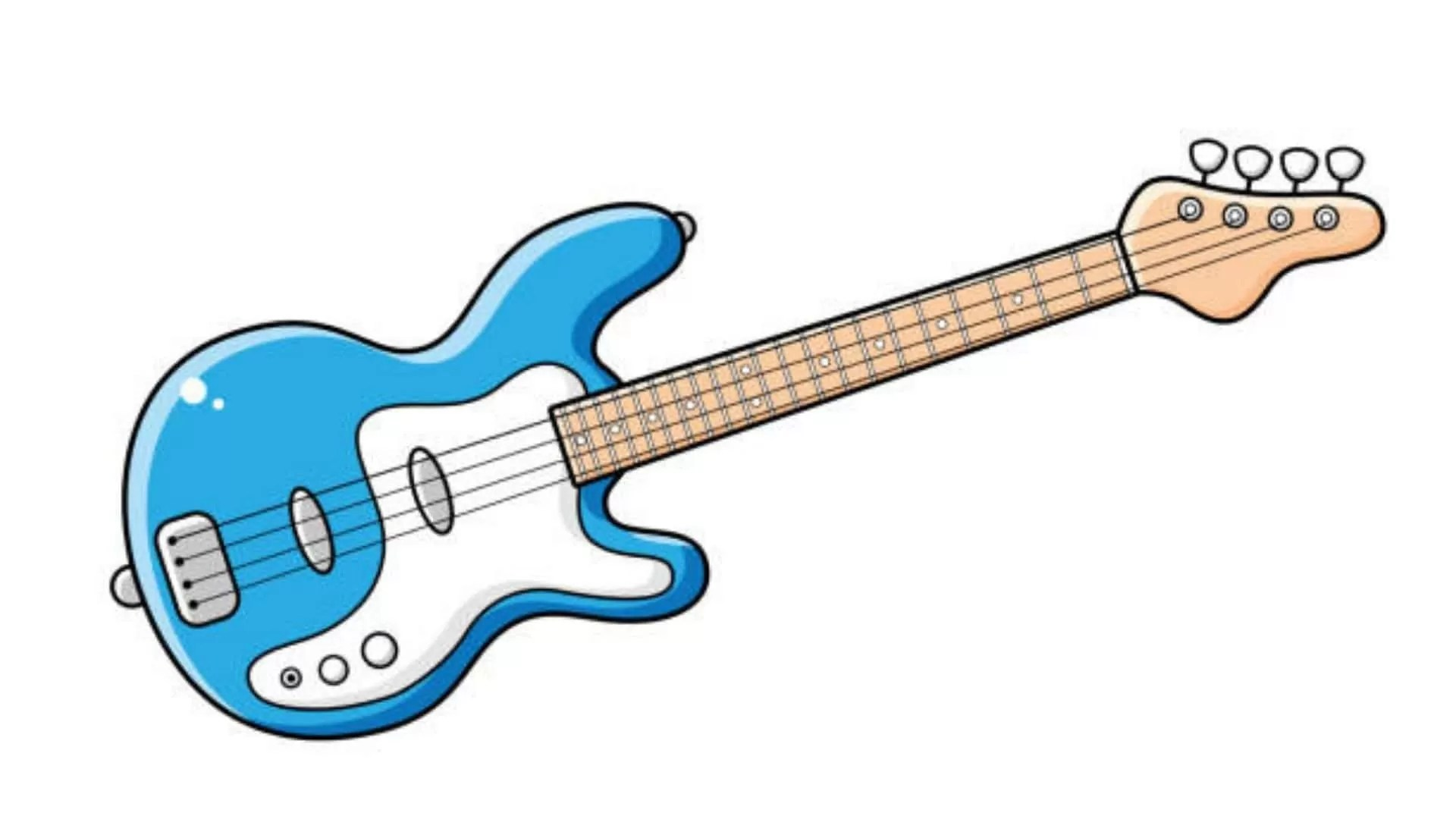 Best Bass Guitars under $500: Top 5 Reviews 2019
