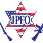 JPFO - Jews for the Preservation of Firearms Ownership