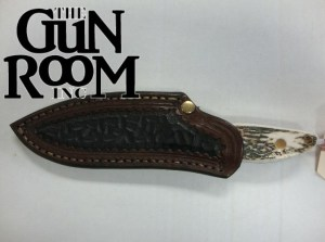 alan-warren-custom-knives-5