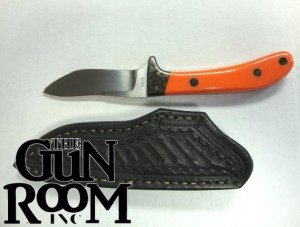 alan-warren-custom-knives-9