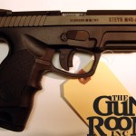 the-gun-room-inc4954