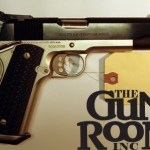 the-gun-room-inc4958