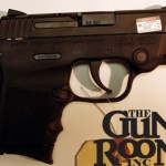 the-gun-room-inc4967