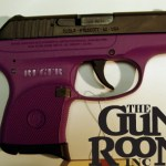the-gun-room-inc4969