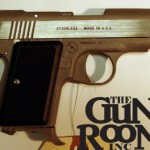 the-gun-room-inc4971