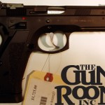 the-gun-room-inc4979