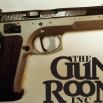 the-gun-room-inc4980