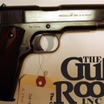 the-gun-room-inc4987