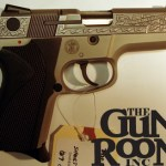 the-gun-room-inc4992