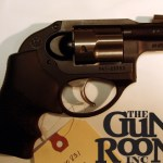 the-gun-room-inc4994