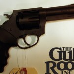 the-gun-room-inc4996
