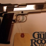 the-gun-room-inc4997