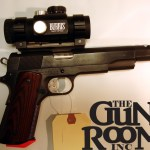 the-gun-room-inc5002