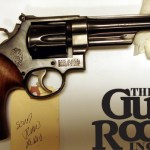 the-gun-room-inc5026