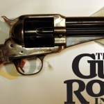 the-gun-room-inc5035