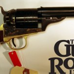 the-gun-room-inc5039