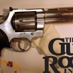 the-gun-room-inc5048