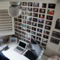 Homeboy Security Camera: A Thorough Review