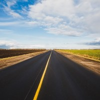 It's Road Trip Time! How To Make The Most Of Your Travels