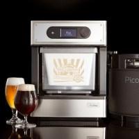 PicoBrew Unveils Online BrewMarketplace