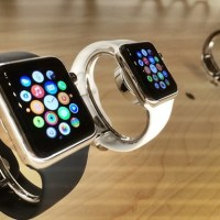 A Smartwatch Is A Smart Investment - Here's 10 Reasons You Should Buy One