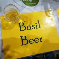 4 Refreshing Herbal Beers From GABF