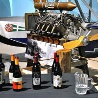 Get Your Wine On At Taste Of Flight