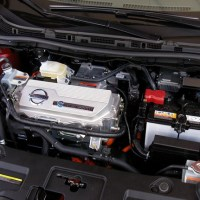 Don't Go Breakin' My Car: Great Auto Maintenance Tips