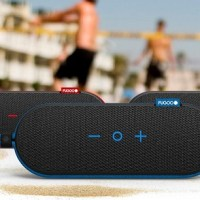 "FUGOO Expands ""Go Anywhere"" Bluetooth Speakers With New Style-S & GO"