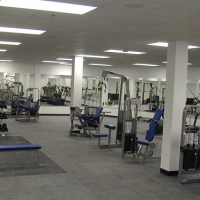 How To Motivate Yourself For The Gym (When You Don't Want To Go)
