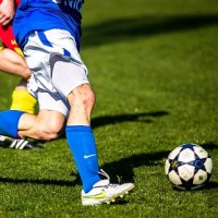 Top 7 Health Benefits Of Playing A Sport