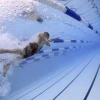 Want The Best Exercise Results? Add Water